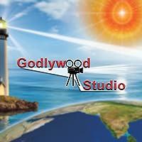Godlywood Studio