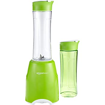 Amazon.de: WMF Kult X Mix & Go Smoothie Mini Standmixer