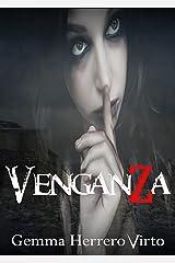 VenganZa: El apocalipsis zombi desde el otro lado de la verja Versión Kindle
