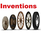 Inventions...