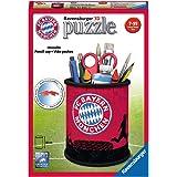 Ravensburger – Peppa Pig – Puzzle 4 in 1 Box: Amazon.de