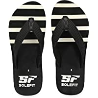Solefit Slippers