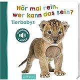 Heitmann Eisbärchen Fußsack Kinderwagen Design Beige Sand Sb Baby