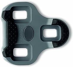 Look  Grip Pedalplatten