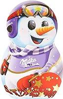 Milka Snow Mix Adventskalender, 236 g