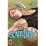 Slam Dunk. Il ritiro dei tiri (Vol. 14)