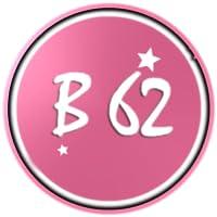 B62 - Selfie Beauty Cam