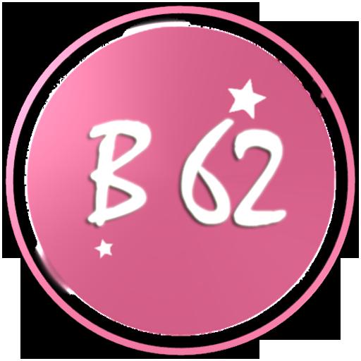 B62 Selfiegenic Beauty Camera