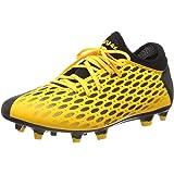 PUMA Men's Future 5.4 Fg/Ag Football Boots