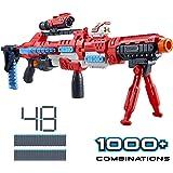 مسدس لرمي السهام 36173 للاولاد من اكس شوت