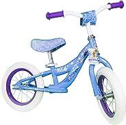 Spartan Frozen Balance Bike for Kids