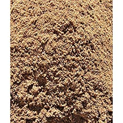 TSO Bag 25Kg Sharp Sand