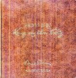 Le Roi De La Valse - Édition Super Deluxe Limitée (Table Book - Livre 150 Pages + 4 CD + 2 DVD)