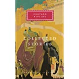 Collected Stories (Everyman Classics)