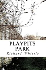 Playpits Park Kindle Edition