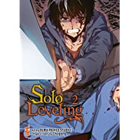 Solo leveling (Vol. 2)