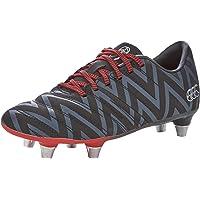 Canterbury Unisex Kid's Phoenix 2.0 Soft Ground Rugby Boots