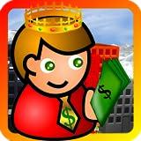 King Of Cash! Business Simulator