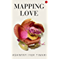 Mapping Love