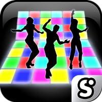 Dance Music Tracks - Create Your Mix