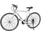 Aster M3 Road Bike