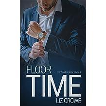 Liz Crowe Box Set: 99c Box Set Bonanza