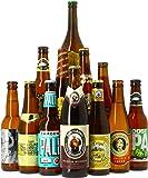 Assortiment ou Coffret de bières - Idée Cadeau - Bières du Monde - Pack de Bière (Assortiment Meilleures Ventes)
