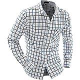 Speed Shirt Chaqueta College Negra TM0289 Falange España ...