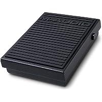M-Audio SP-1 - Pédale de Sustain Universelle pour Claviers Électroniques, Contrôleurs MIDI, Pianos Numériques…