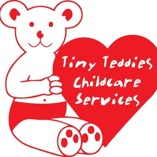 tiny-teddies-childcare