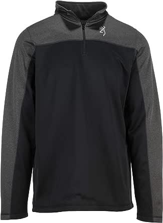 Browning Men's Fleece Jacket