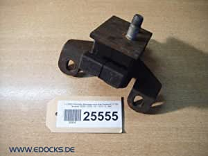 Motorhalter Motorlager Vorne Links Frontera B 2 2 16v Benziner X22se Y22se Opel Auto