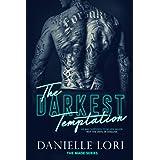 The Darkest Temptation (3)