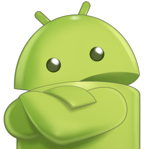 Android Central Widget (Smartphones Verizon Von)