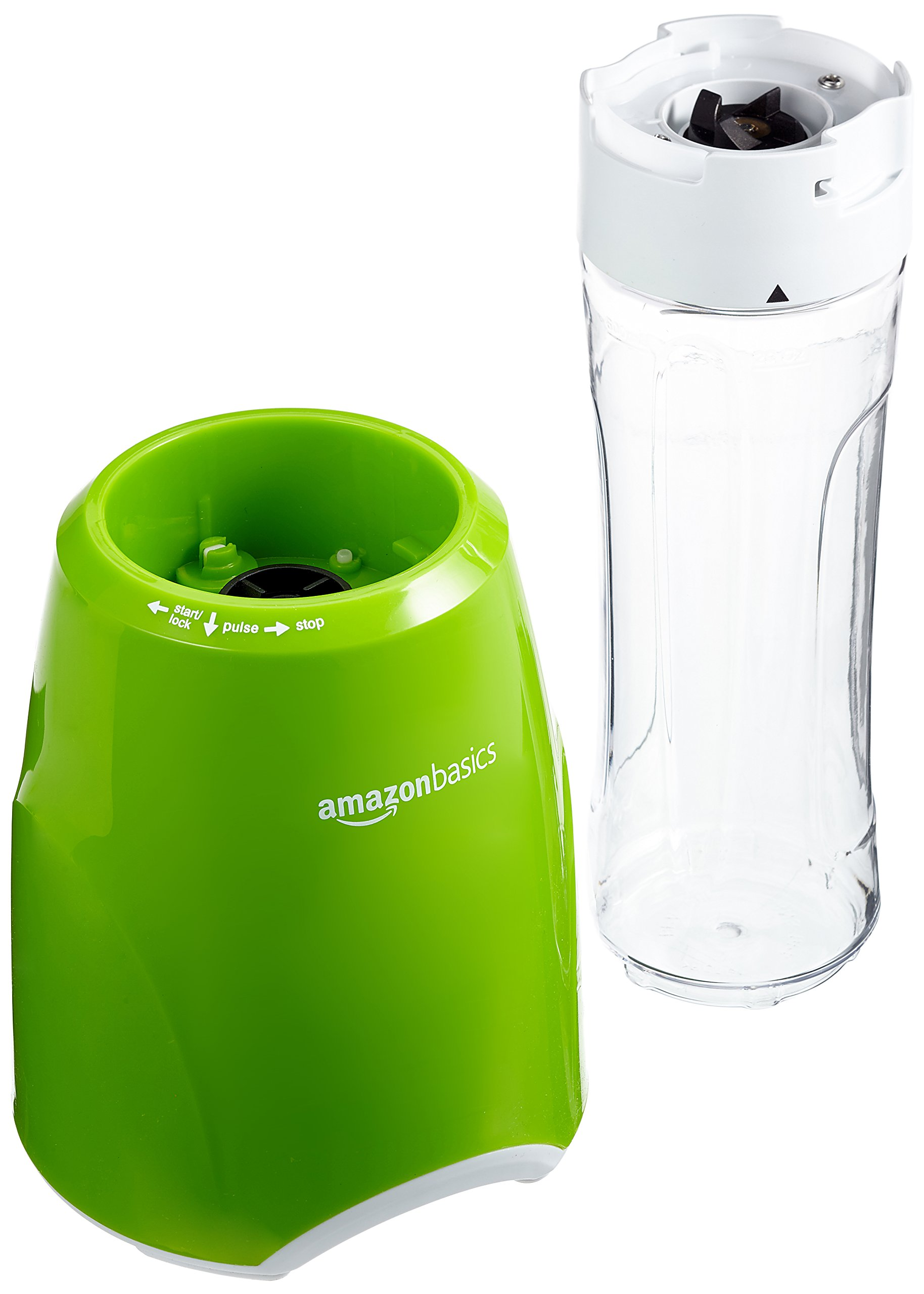 AmazonBasics-Mixer-Mix-Go-Leistung-300-W-Grn-PARENT