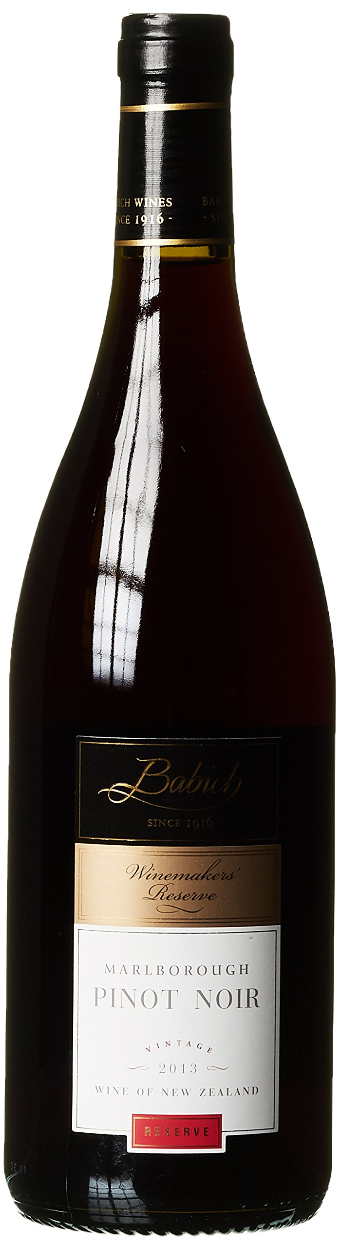 Babich-Wines-Pinot-Noir-Winemakers-Reserve-Cuve-2013-3-x-075-l