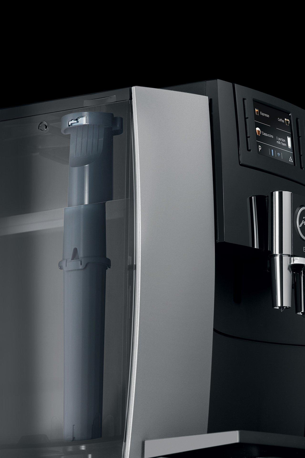 JURA-15079-E6-Coffee-Machine