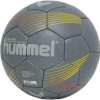 Hummel Unisex-Adult Concept Pro Hb Handball