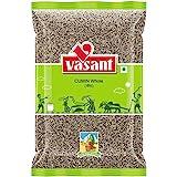 VASANT Cumin Seeds (Whole Jeera) 400gm