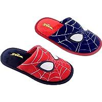 Pantofola Bimbo Originale Spider-Man (SPP9345)