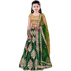 Ethnic Dresses For Girls Buy Ethnic Dresses For Girls