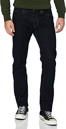 Lee Men's Extreme Motion Slim Jeans
