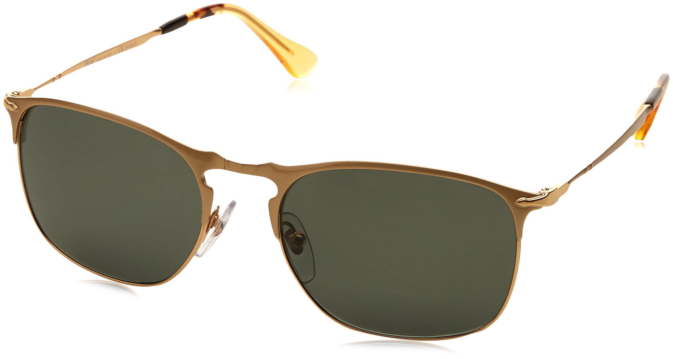 Persol Sonnenbrille (PO7359S)