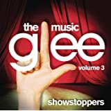 Vol.3-Glee:the Music Showstopp allemand]