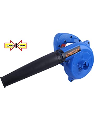 Power Tools Store: Buy Power Tools Online at Best Prices in