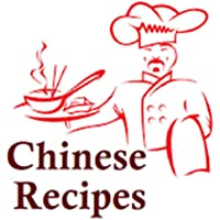 Chinese Recipes Vol 1 - Delicious Collection of Video Recipes