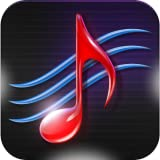 Free Mp3 Musik-Player für Android - strömen die besten Radiosender mit Top 40 Songs aus allen Genres . Free Mp3 music player for Android - stream the best radio stations with top 40 songs from all genres