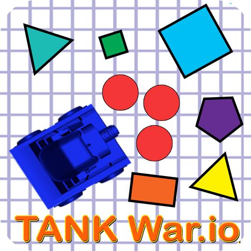 tank-wario