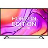 Best 40 inch LED TV under 20000- (2020) Buying Guide Review 1