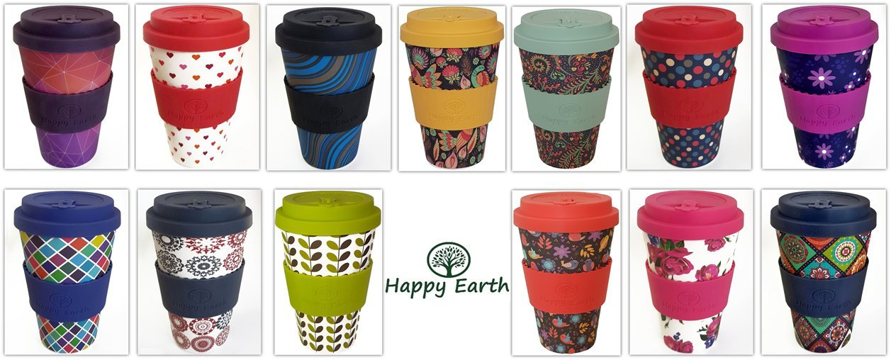 Happy-Earth-Bamboo-Coffee-Cups